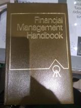 Financial Managment Handbook