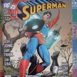 Superman τόμος #10