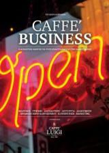 Caffé Business