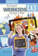 Webkids 1 Student' s Book