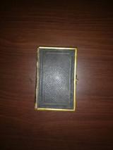 Καινή διαθήκη 1871