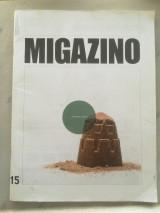 Migazino, 15