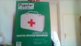 Popular medicine τευχος 42