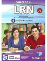 Succeed In Lrn C2 Sb
