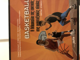 Basketball Η διδασκαλία της τακτικής στις αναπτυξιακές ηλικίες