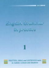 English Grammar In Practice 1
