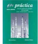 En Practica Curso B2 Intermedio Ejercicios N/E