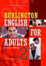 English For Adults 2 Teacher's Book