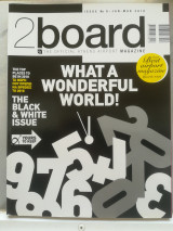 2 board, No 08/ The official Athens Airport Magazine