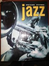 Jazz Μεγάλες Στιγμές