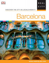 Real City Barcelona
