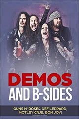 Demos and B-Sides