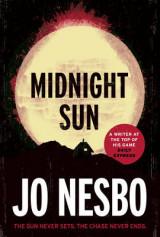 Midnight Sun 2