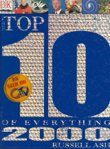 Top 10 of everything