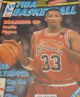 Fiba basketball  #2