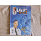 Σύγχρονος Ιατρικός Οδηγός Family Health 1 & 2
