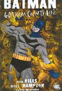 Gotham County Line