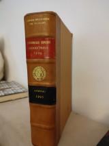 Ελληνική εθνική βιβλιογραφία 1989