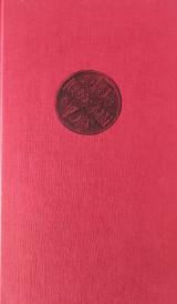 World Coin Catalogue