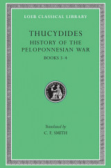 History of the Peloponnesian War v. 2