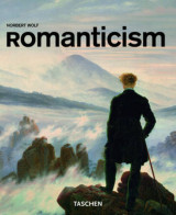 Romanticism Basic Art