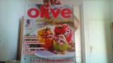 Olive τευχος 81