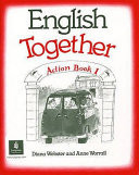 English Together