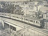Νέα Ιωνία 1923-2003