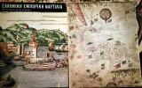 Ελληνική εμπορική ναυτιλία 1453-1830