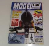 Model  Time  Τευχος 15