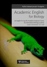 Academic English for Biology