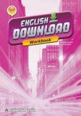 English download C1 workbook