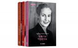 Εβίτα Περόν : Οι Μεγάλες Γυναίκες Της Ιστορίας