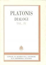 Platonis dialogi
