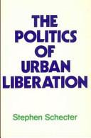 The Politics of Urban Liberation
