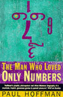 The Man who Loved Only Numbers