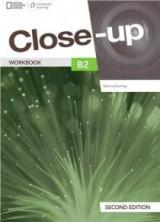 Close-up B2: Workbook Workbook