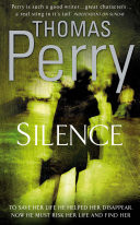 Silence: A Jack Till Novel 1