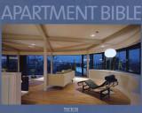 Apartment Bible