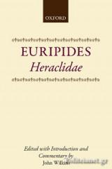 Euripides, Heraclidae