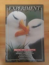 Experiment - Γαιόραμα, Έτος 2, Νο 2