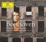 Beethoven: Συμφωνίες Νο 5 & 7