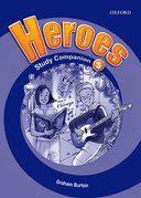 Heroes 3 Companion