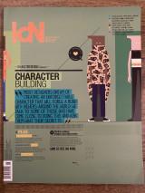 IdN Volume19 no.6