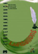 Luftballons Kids B Lehrerhandbuch