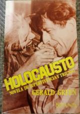 Holocausto Novela De Supervivencia y Triunfo