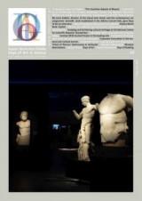 Days of Art In Greece 8