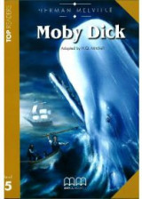 Moby Dick: Student's Book