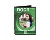 NOCN C2 Preparation & Pactice Tests: Audio Cd's (3)