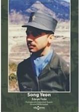 Σόνγκ Γεόν: Η ιστορία ενός Κορεατικού Χωριού